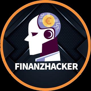 Finanzhacks